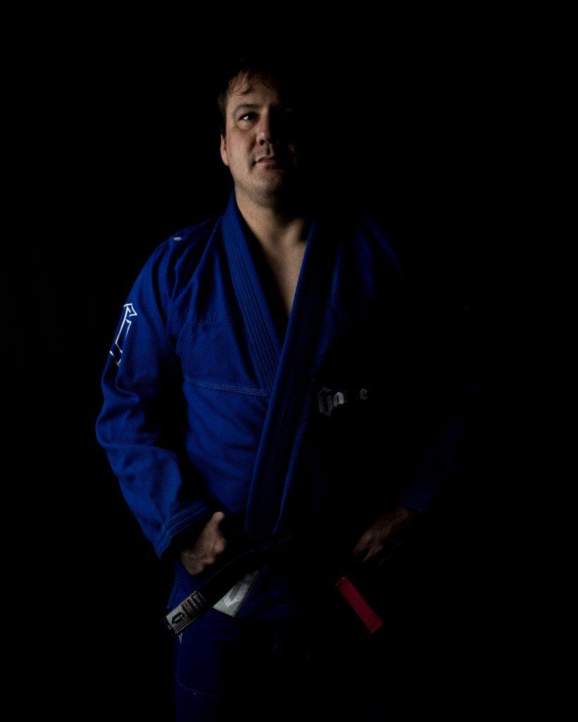 Laban Propst_4X world champion jiu jitsu athlete